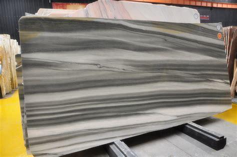 jade grey italian marble slabs china www