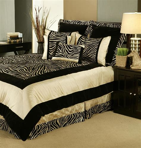 Sherry Bedding by Sherry Zuma King Comforter Set Pacific Coast Home
