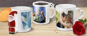 Tasse Gestalten Dm : tasse mit eigenem foto oder namen selbst gestalten und bedrucken ~ Orissabook.com Haus und Dekorationen