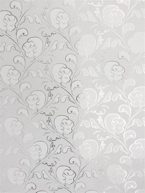 silver dream polly dunbar decoration putty