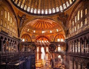 Unit 1  The Byzantine Empire