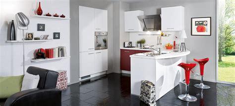 cuisine 233 quip 233 e ixina bahia 1 photo 1 12 vous cherchez une cuisine pas cher pour cette