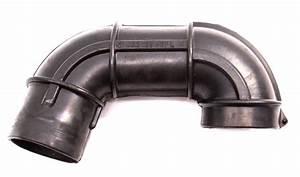 Air Intake Boot Tube Pipe 70