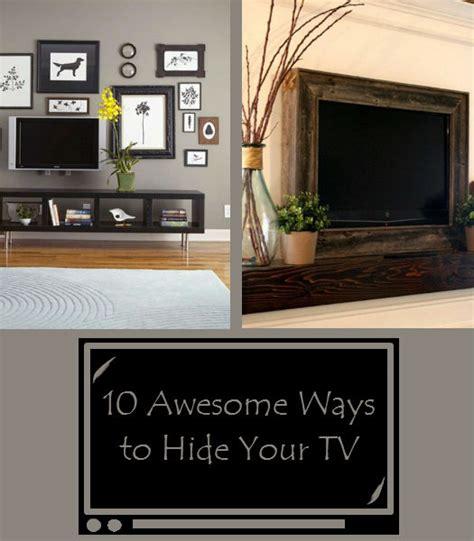 hide  tv   living room nrhcarescom