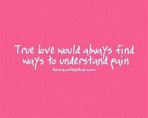 Painful Love Quotes Tagalog. QuotesGram