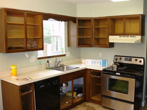 refinish kitchen cabinets ideas kitchen cabinet refinishing ideas picture decor trends
