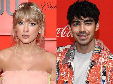 Billboard Music Awards 2019: See Where Your Favorite Stars ...