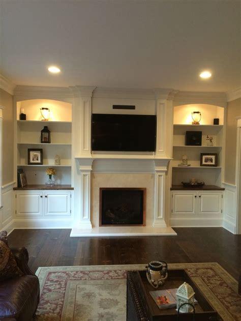 cozy corner fireplace ideas   living room home
