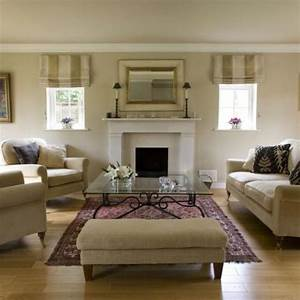 Living rooms on a budget ideas simple home decoration for Interior design ideas for living rooms on a budget