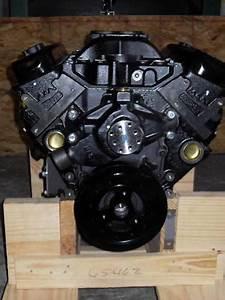 Buy New 5 7l  350 V8 Vortec Marine Engine  5 7 V8 Engine Marine Chevy Marine 5 7 350 Motorcycle