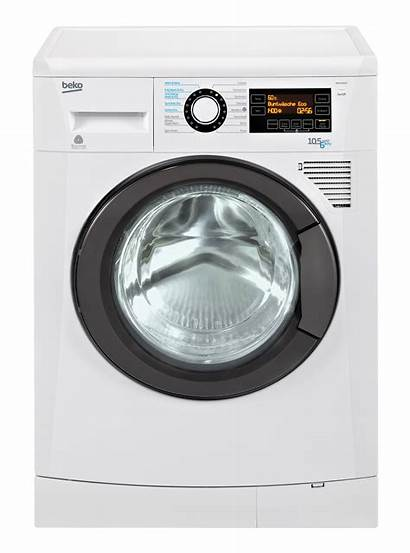 Beko Dryer Washer Wts Elektra Bregenz Washing