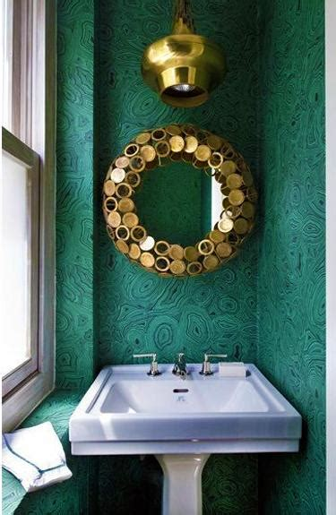 green wallpapers  wall paint colors  malachite hues