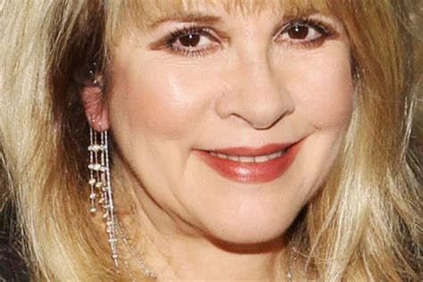 stevie nicks   icon  born