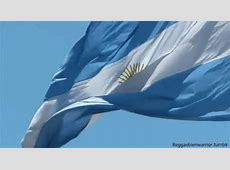 Argentina GIF Find & Share on GIPHY