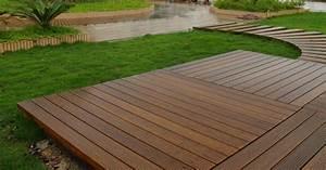 Bambus Terrassendielen Erfahrungen : bambusbalken gehobelt ge lt ~ Sanjose-hotels-ca.com Haus und Dekorationen