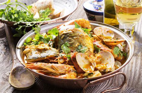 cuisine portugal portuguese cuisine an introduction