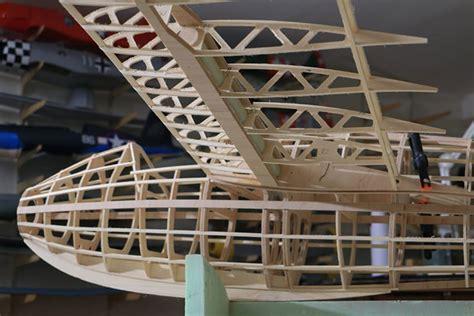cnc modellbau welche fraesmaschine ist fuer den modellbau