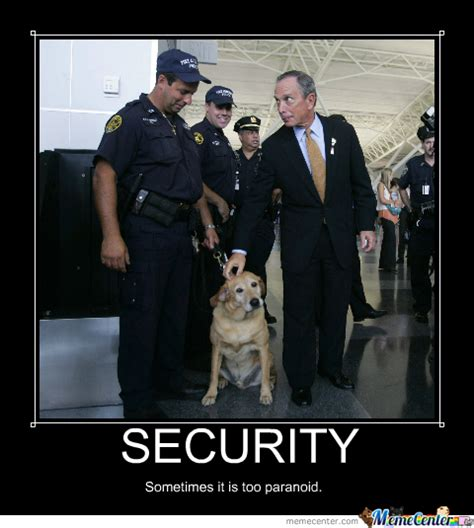 Security Meme - security by musavie9 meme center