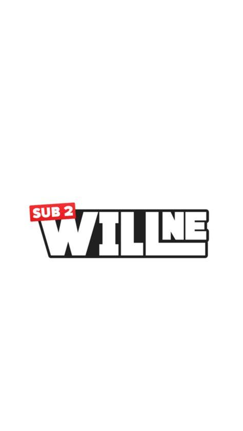 YouTubers Logos Wallpapers - Top Free YouTubers Logos