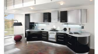 modern kitchen ideas modern kitchen design trends to in 2017 what s fads to forget and that can t go