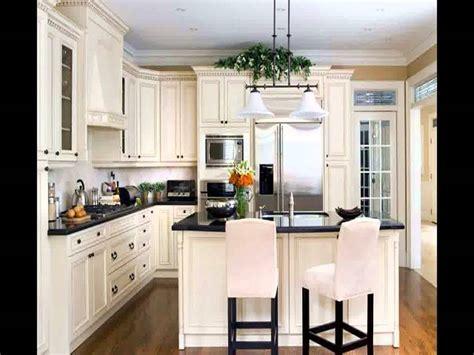royal kitchen design best 2020 kitchen design software 2020