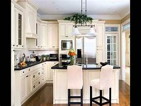 Astonishing 2020 Kitchen Design Training Ideas - Best Image Home ...