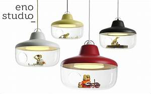 Luminaire Bébé Garçon : luminaire suspension garcon ~ Teatrodelosmanantiales.com Idées de Décoration
