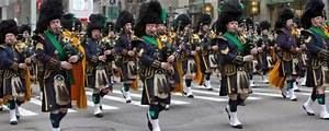 Trazee Travel   Celebrate St. Patrick's Day at These ...