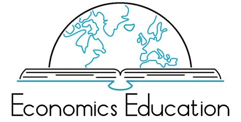 classical political economy economics education