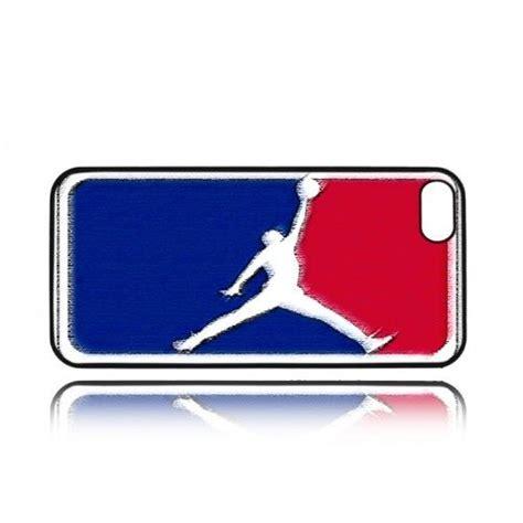 nba logo iphone    iphone  case iphone  cases