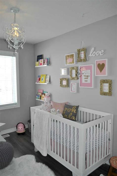 deco chambre bebe gris best decoration chambre bebe gris et ideas