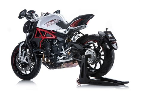 Review Mv Agusta Dragster by 2016 Mv Agusta Brutale Dragster 800 Review