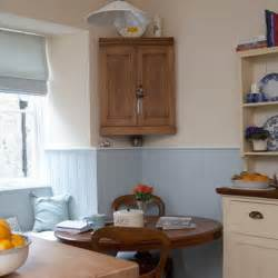 kitchen corner cupboard ideas corner cabinet small kitchen design housetohome co uk