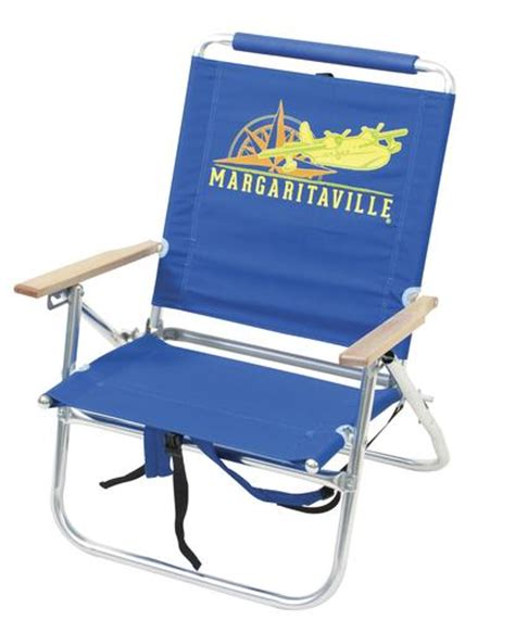 Margaritaville Adirondack Chair Menards by Margaritaville Backpack Chair Assorted Styles At Menards 174