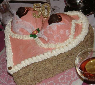 Gambar Foto Kue Ulang Tahun Lucu Tipsca Erbaik M