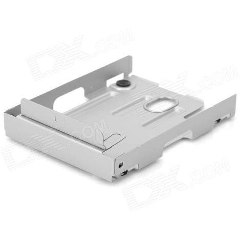 hdd interno ps3 aluminum hdd interno soporte para ps3 cech 4000 ps3 cech