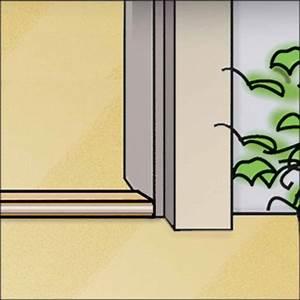 Spalt Unter Tür Abdichten : t rschwelle aus buche dichtet perfekt den spalt unter dem t rblatt dollex ~ Orissabook.com Haus und Dekorationen