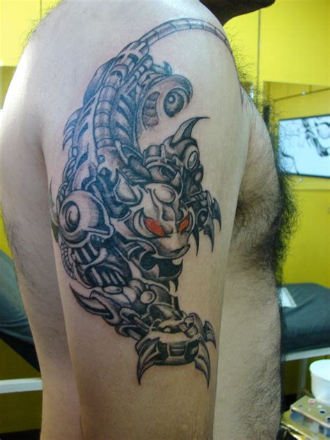 panther tattoos designs ideas  meaning tattoos