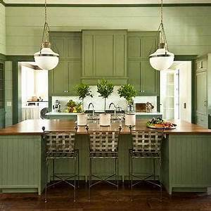 paint gallery greens paint colors and brands design With best brand of paint for kitchen cabinets with chesapeake bay wall art