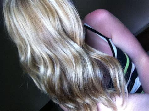 70 Best Images About Ash Blonde On Pinterest