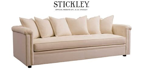 how to choose sofa material how to choose quality upholstery sofa fabric like a pro