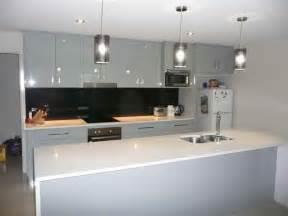 galley bathroom design ideas kitchen bathroom and custom cabinets gallery