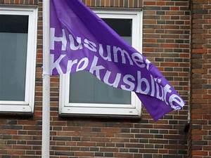Segmüller Verkaufsoffener Sonntag 2016 : husumer krokusbl tenfest 2016 verkaufsoffener sonntag k nigin und k nig nordfriesland online ~ A.2002-acura-tl-radio.info Haus und Dekorationen