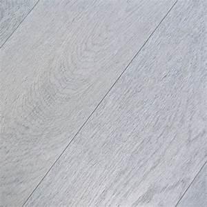 ac bois parquet flottant contrecolle chene duopark gris With parquet bois gris