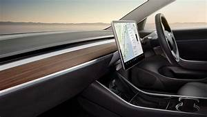 Tesla Model 3 on sale in UK: prices from £38,900 | Motoring Research