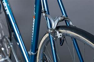 97 best Cycles Gitane. The famous French vintage racing ...
