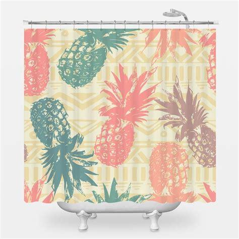 unique pineapple decorations ideas  pinterest pinapple decor tropical vases  luau