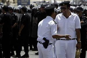 Military manhood: More arrests for homosexual conduct in ...