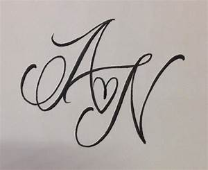 100+ [ Download Tattoo Design Letters J ] | First Name ...