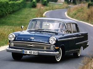 Opel Bad Homburg : 1959 64 opel kapitan p 2 retro classic g wallpaper 2048x1536 310656 wallpaperup ~ Orissabook.com Haus und Dekorationen